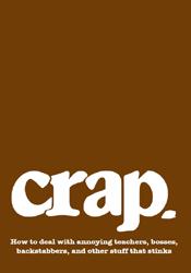 Crap_New_175