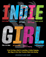 indie_cover_150